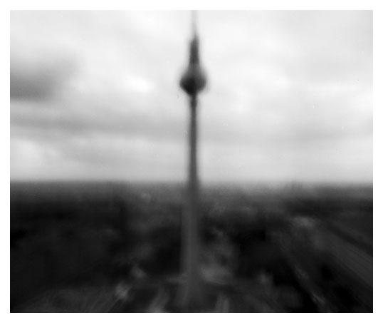 berlin_net