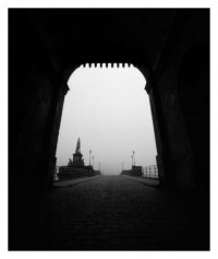 foggy bridge_net