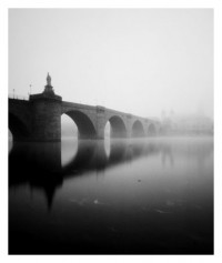 foggy_bridge_02_net