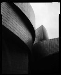 Guggenheim Bilbao - 01.02.2015