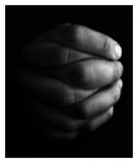 hands - 01.07.2014