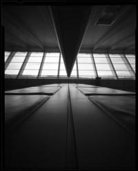 BIO airport - 02.02.2015