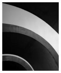 concrete tubes II - 02.10.2014