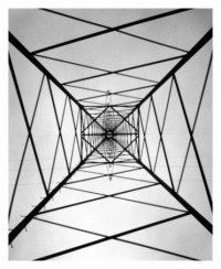 power mast - 03.05.2014