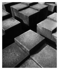 square stones - 03.07.2014