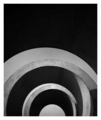 concrete tubes III - 03.10.2014