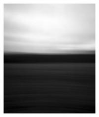landstripes - 03.11.2014