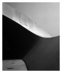 porsche pavillon - 04.06.2014