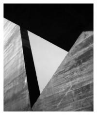 museo de arte moderna - 04.08.2014