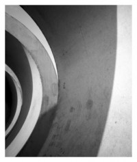 concrete tubes IV - 04.10.2014
