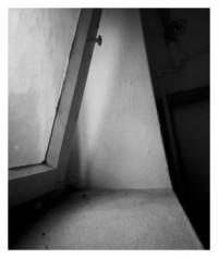 window - 05.02.2015