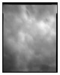 sky - 06.05.2014