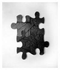 puzzle - 07.03.2015_net