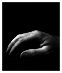 hand I - 07.05.2014