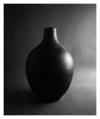 Vase - 09.09.2014