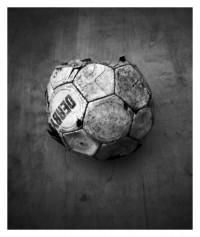 Fuß ball - 11.03.2015