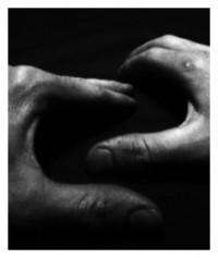 hands - 11.04.2015