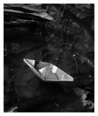 paperboat - 13.04.2015