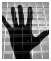 hand II - 13.05.2014