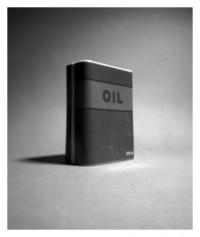 OIL - 14.01.2015