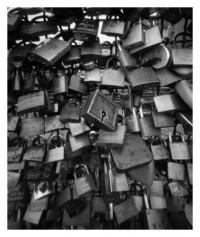 locks - 14.06.2014