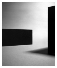 black paper I - 15.01.2015