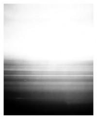 trainride - 16.05.2014