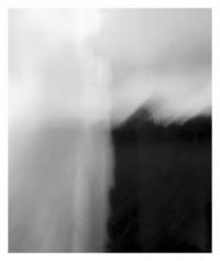 double landscape - 16.10.2014
