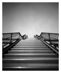 stairway - 17.09.2014