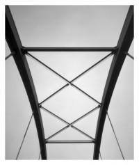 bridge - 18.01.2015