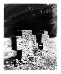 Bergfriedhof - 18.06.2014