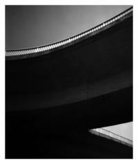 bridge - 19.05.2014