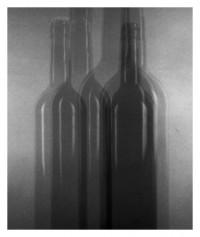 five bottles - 21.08.2014