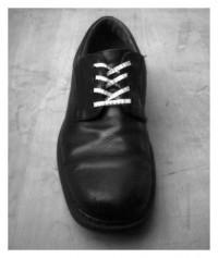 shoes - 22.02.2015