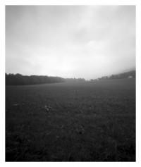 landscape - 23.09.2014