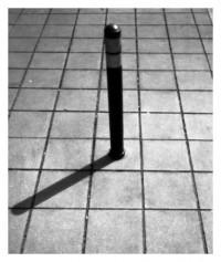 shadow - 24.04.2015