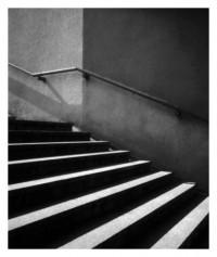 stairways - 24.06.2014