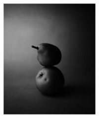 pears - 26.08.2014