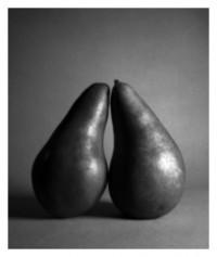 pears - 29.09.2014