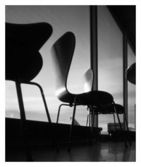 chairs - 30.01.2015