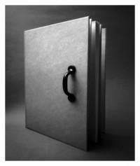 bookdoor - 30.03.2015
